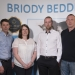Briody Bedding secures contract for bespoke Beds & Handmade Mattresses