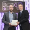 Briody Bedding awarded Health & Safety Initiative of the Year at the prestigious Manufacturing and Supply Chain Awards 2019